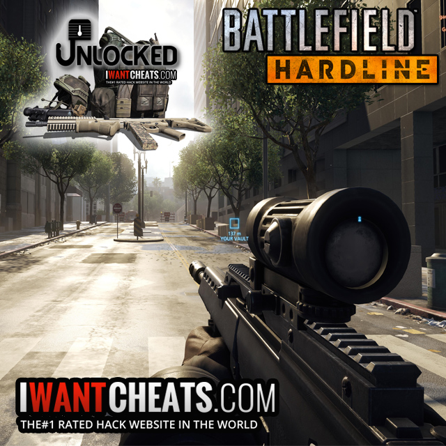 Name:  battlefieldhardlineallunlocks.jpg
