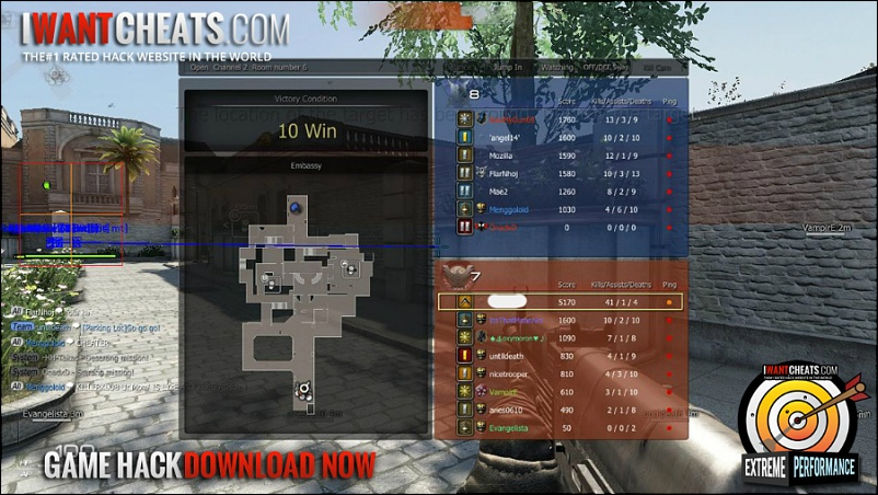 Click image for larger version.  Name:soldier front 2 hack.jpg Views:150 Size:505.6 KB ID:432