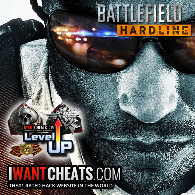 Name:  battlefieldhardlinehack.jpg