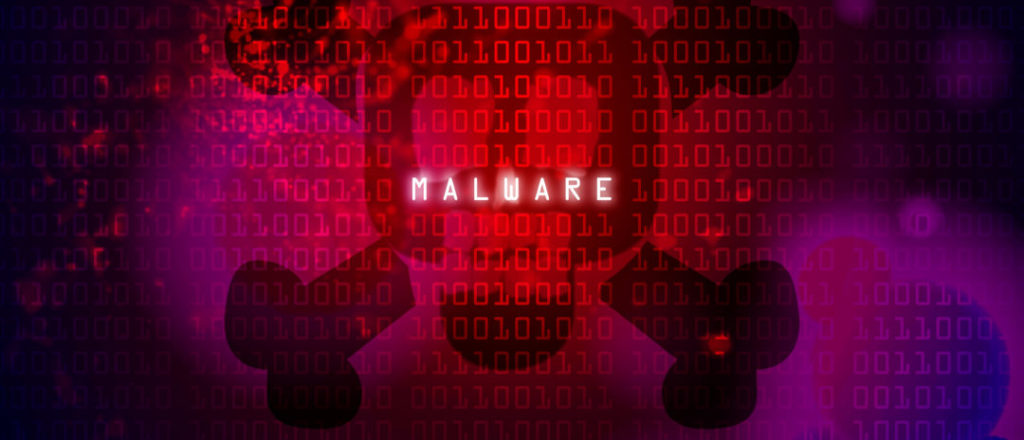 Click image for larger version.  Name:warzone cheat malware.jpeg Views:3991 Size:75.7 KB ID:3378