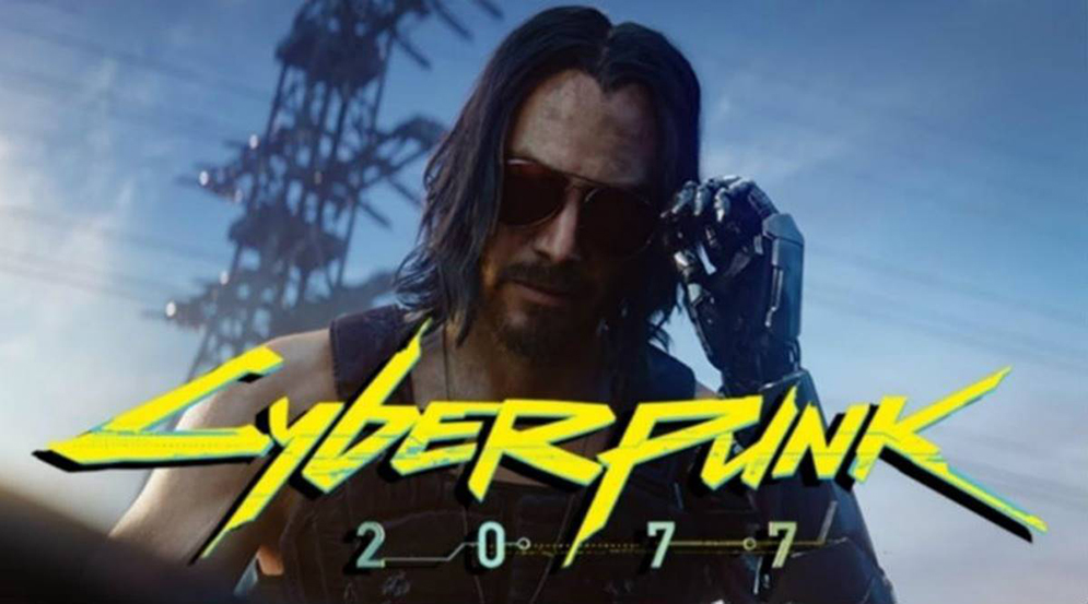 Name:  cyberpunk2077.jpg