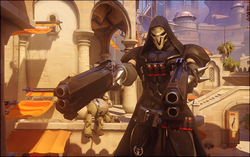 Click image for larger version.  Name:reaper.jpg Views:92 Size:229.1 KB ID:1164