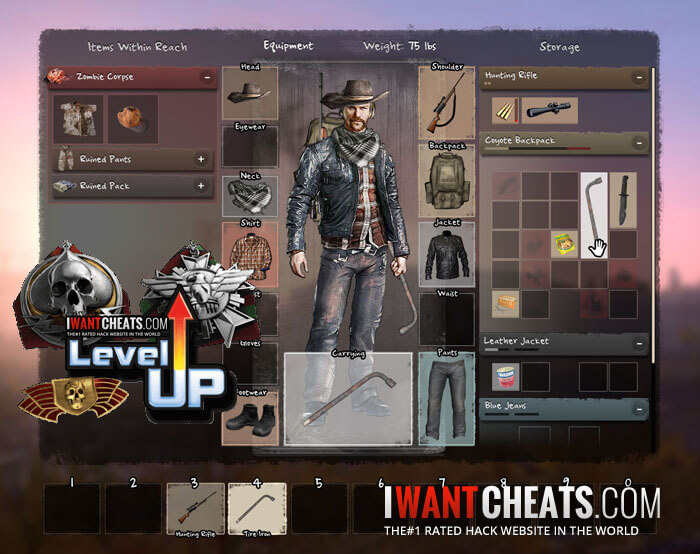 Name:  h1z1cheats.jpg